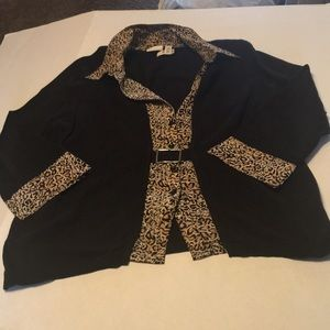 Size XL GREAT CONDITION L210